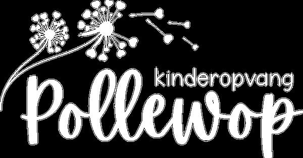 Kinderopvang Pollewop